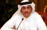"""局勢緩和?卡達對沙特重開兩國邊界表示""""歡迎"""""""
