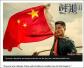 """BBC批《战狼2》""""民族主义"""" 吴京:爱国无罪!"""