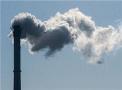 石家庄环保局通报5起环境违法典型案例