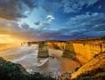 澳大利亚最为传奇的海岸