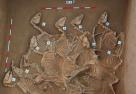 全国十大考古新发现揭晓