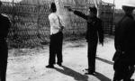 勿忘这场屠杀!91年前的今天蒋介石对共产党员挥下屠刀:近6千人被捕杀和失踪