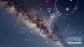 """最能看透人心的星座:哪些星座有""""读心术""""?"""