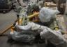 郑州女子通过物流发货被损坏 物流公?#22659;?发错了地方