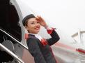 亚洲公务航空会议