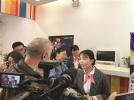 南京严查在职教师在培训机构任教