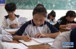 沧州市今年新建改扩建中小学校舍12万平方米