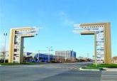 辽宁自贸区营口片区挂牌一周年 新增注册企业3272户