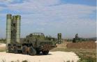美高官称俄雇佣兵在叙攻击美军 必要时将对俄动武