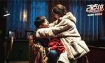 《21克拉》领跑同档期新片 郭京飞迪丽热巴虐恋戳心