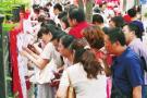 两个杭州家庭的小升初真实记录:每个孩子都有一条适合自己的升学路