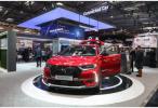 德国汽车业高管:中国工业数字化发展超出预期