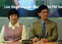 华人女科学遇雇佣歧视 美法官要求美商务部对其复职