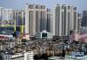 房地产行业集中度持续提高 济南市场本土开发商身影寥寥
