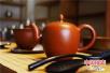 5月来国香逛茶器!河南第八届紫砂艺术节暨首届中部茶器博览会将启