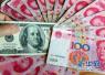 人民币汇率近期调整行情引关注 专家:稳定基调未变