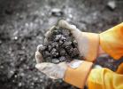 铁矿石期货国际化正式启动,这里有你该关心的所有问题