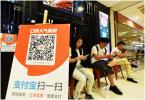 杭州餐厅服务员起薪超应届本科毕业生,专家建议用新技术根治餐企用工难