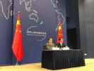 中国总理将时隔7年访日 日本之行李克强点名去这儿!