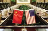 中美贸易谈判到底谈成啥样?人民日报:绝不拿核心利益做交换 回绝美漫天要价