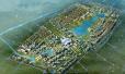 国家四部委:防控高铁新城单纯房地产化倾向
