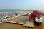 浙江出台10项对外开放新举措,将大手笔推进自由贸易试验区