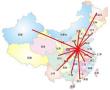 全球贸易通和敦煌网落地河南 意味着什么?