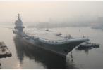 中船重工集团:旗下多家公司参与首艘国产航母建造
