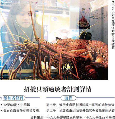 图片来源:香港《大公报》