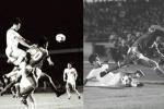 33年前的今天中国体育史上第一次球迷骚乱爆发 写下国足最耻辱一页