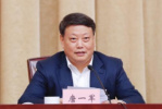 辽宁省与菲律宾八打雁省签署建立友好省际关系备忘录