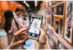 日本调查:智能手机首次超过电脑成为上网主流方式