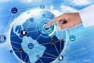 江苏力争到2020年初步形成工业互联网平台体系