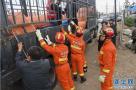 198次余震!地震和龙卷风连袭吉林松原 救灾工作已稳步展开