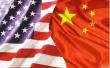 中方就中美经贸磋商发表声明 这三个关键点很重要
