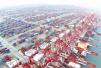 青島打造一帶一路交通樞紐 成海上合作戰略支點