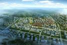 30亿投资打造智造供给小镇 杭州滨江再铸产业新平台