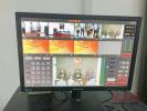 大庆让区法院网络直播一起盗窃案 网民可看到过程