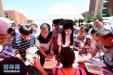 @2018考生们:你的分数 能上海外哪些大学?
