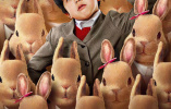 金爵奖入围短片《驯兔记》上海沙龙 与幕后团队深度畅谈