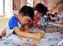 为青少年筹划 济南市博物馆推出四大暑期公益活动