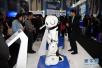 人民日报:大学要做人工智能领域的引领者