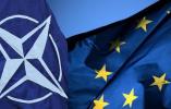欧盟与北约签署新联合声明:80%国防开支来自非欧盟