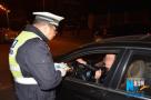 烟台优化交通调整信号配时 严查酒驾违法
