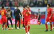 止步四强,比利时队还拥有未来