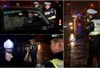 俄罗斯世界杯期间 中国警方共查处酒驾醉驾13万多起