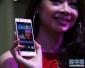 新加坡携手支付宝和微信支付 吸引中国游客来消费