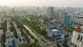上半年郑州二手房成交锐减近万套 成交量创新低!