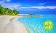 青岛今年以来旅游招商不断提速 旅游项目达到110个