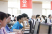 河南4名高考生答题卡疑遭掉包 教育厅回应
